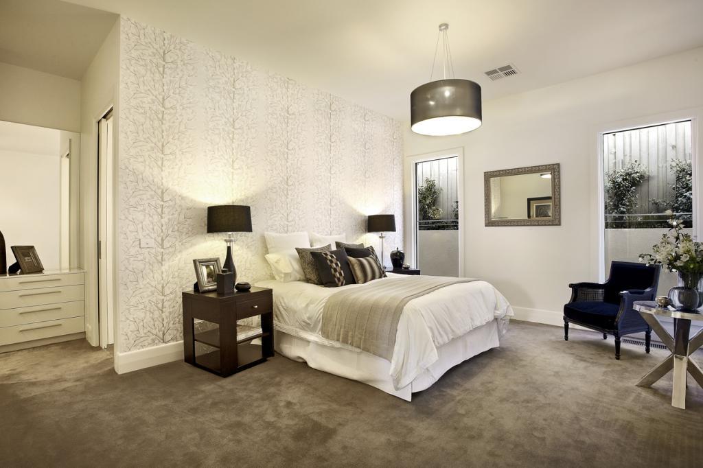 Bedrooms Inspiration  Eco Edge Architecture  Interior