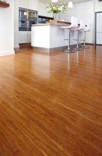 Floating Timber Flooring & Laminate Flooring Experts - All ...