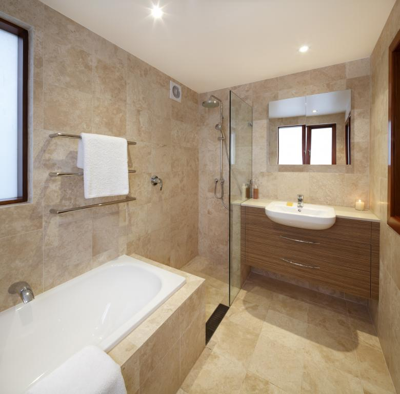 commercial kitchens rustic kitchen light fixtures bathroom design & complete build services! - sydney wide ...