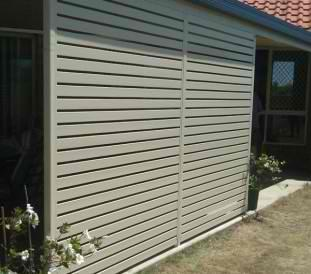 Aluminium Fencing And Privacy Solutions  Aspley  22 Recommendations  hipagescomau