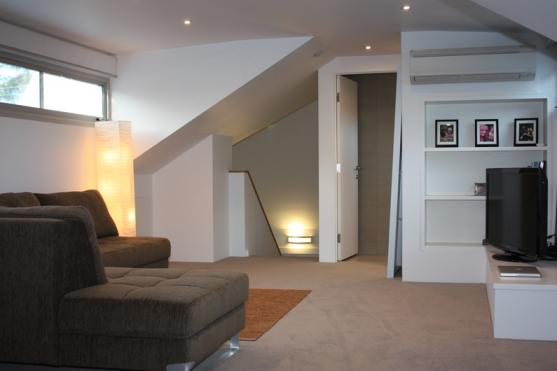 Loft Design Ideas Get Inspired By Photos Of Lofts From