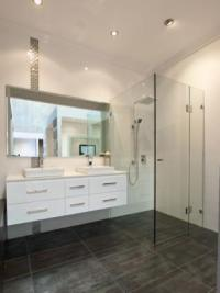 Bathroom Design Ideas - Get Inspired by photos of ...