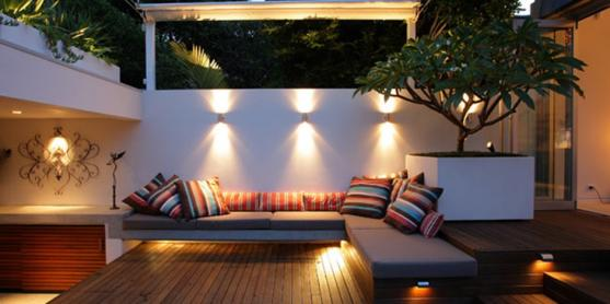 Lighting Design Ideas Get Inspired By Photos Of Lighting From