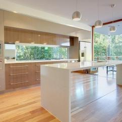 Kitchen Gutter Sample Kitchens All Stone Benchtops - Rocklea And Surrounding Suburbs ...
