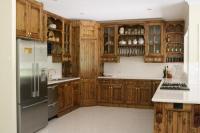 Portfolio - Sheldons Timber Kitchens