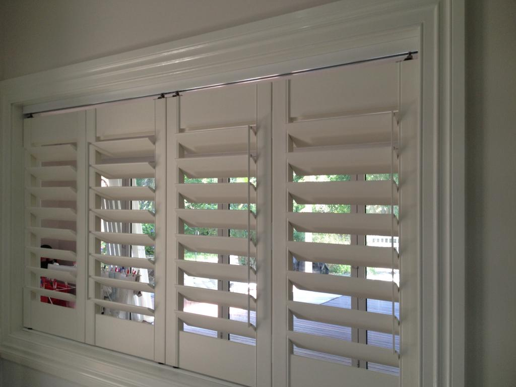 EEZ E VIEW Window Shutters Servicing Brisbane And Surround EEZ E VIEW Recommendations