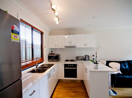Granny Flat Design Ideas Get Inspired By Photos Of Granny Flats From Australian Designers