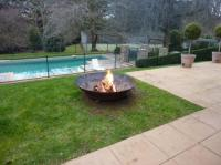 Fire Pit Design Ideas - Get Inspired by photos of Fire ...