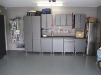 Garage Storage Design Ideas - Get Inspired by photos of ...