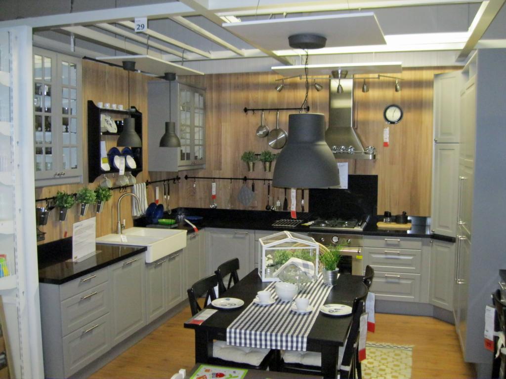 Ikea Kitchen Quote Australia
