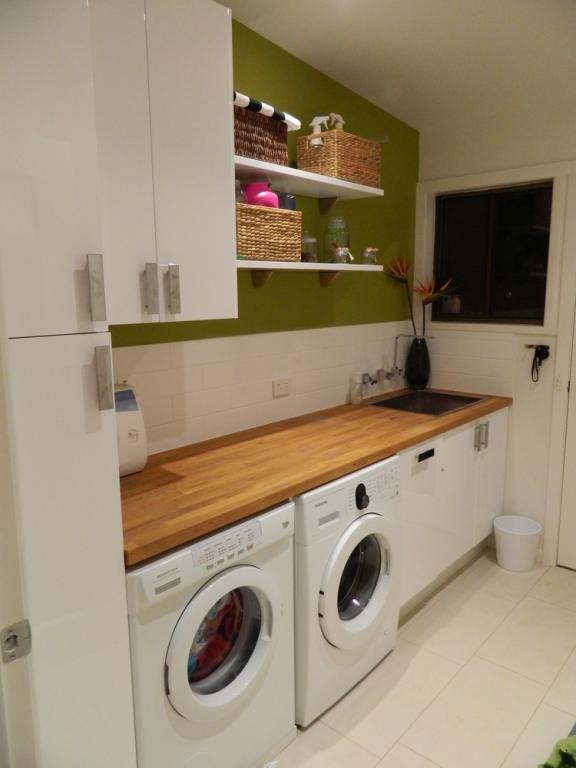 Laundry Inspiration Duke Design Amp Developments