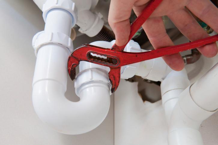 Licensed Plumbers  Find Local Plumbers  licensedtrades