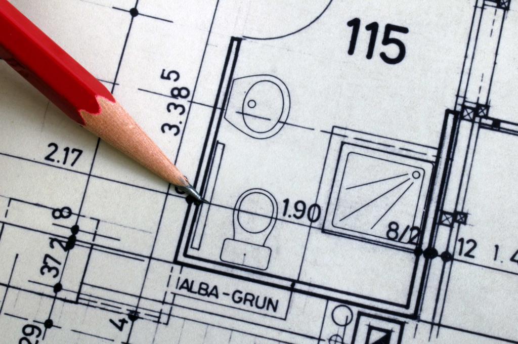 Licensed Bathroom Builder  Bathroom Renovations  licensedtradescomau