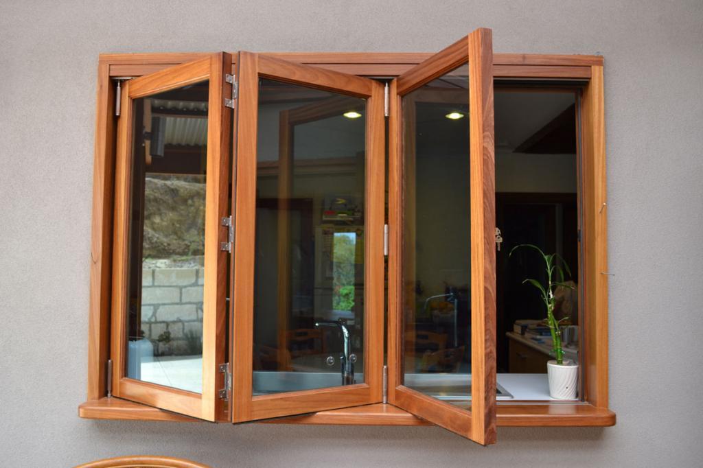 Habitat WA Timber Doors Amp Windows Bibra Lake