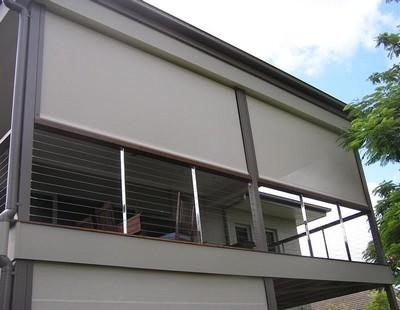 Universal Home Improvements Torquay  Fraser Coast
