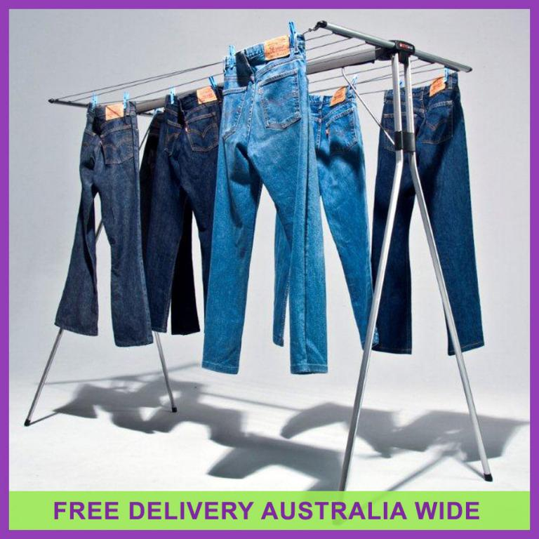 Mrs Peggs Handyline  Edwardstown  Recommendations  hipagescomau