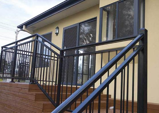 Balustrade Design Ideas  Get Inspired by photos of