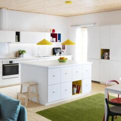 Kitchen Planners Table Sets Ikea Everything You Need To Know About Finding A Planner Accredited