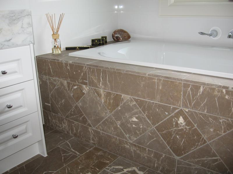 Bathroom Tiles Inspiration  Mitcham Tile Centre