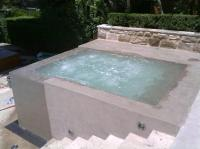 Plunge Pool Design Ideas - Get Inspired by photos of ...