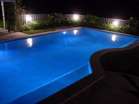 Pool Light Design Ideas - Get Inspired by photos of Pool ...