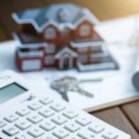 Simulador para cálculo de mais valias na venda da sua casa