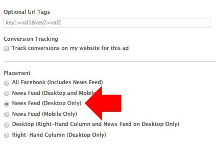 Media Cause - Create Promoted Posts To Increase Facebook ...