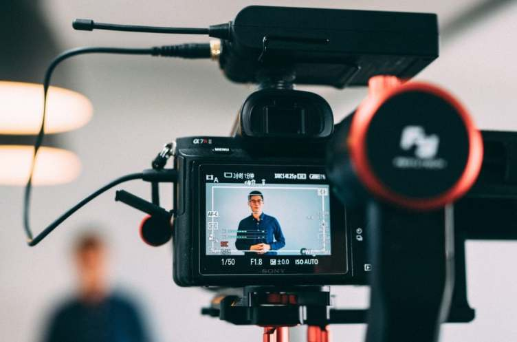 Creating a Nonprofit Video Marketing Strategy - Media Cause