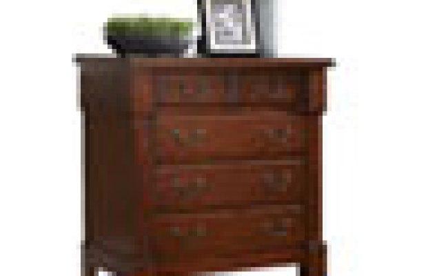 Home Styles Furniture Aspen Drawer Chest 5520 41 Bellacor