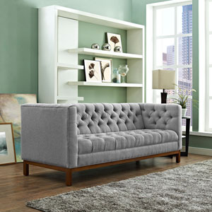 threshold sofa cover flexsteel digby emerald home furnishings trinton 2 piece sectional u8030a ...