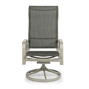 telescope beach chairs with wheels meco folding shop chair sale bellacor south sling swivel rocking