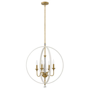 portfolio lighting replacement globes