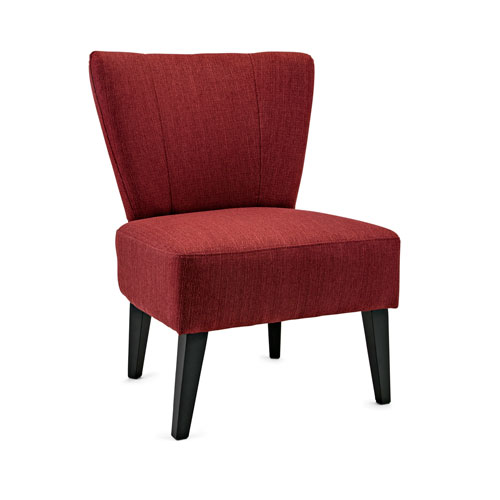 transitional accent chairs bariatric commode chair red free shipping bellacor mitchell