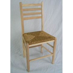 Unfinished Ladder Back Chairs Co Lounge Chair Loods 5 Dixie Seating Company 33unfinished