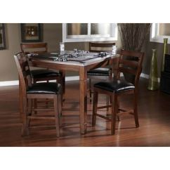 Places To Borrow Tables And Chairs Narrow Wheelchair Bar Furniture Home Sets Game Room Bellacor
