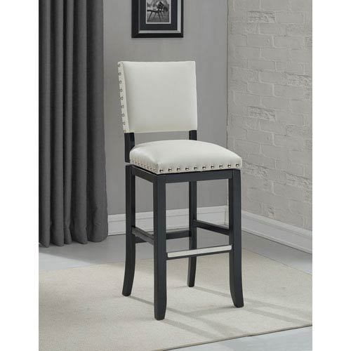 counter height chair cover rentals west palm beach american heritage billiards jaxon stool 126181 bellacor