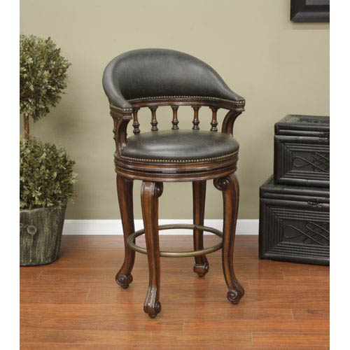 counter height bar chairs captains chair leg raise stools 18 to 26 bellacor giovanni inch stool with arms