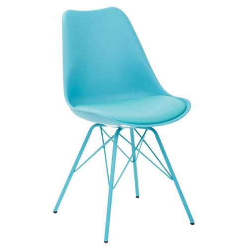 ave six chair cover hire tasmania avenue emerson teal student side ems26g 7 bellacor