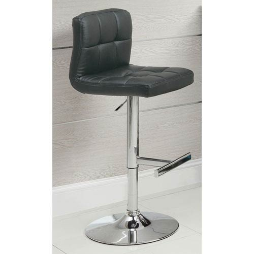 Bar Stool Footrest