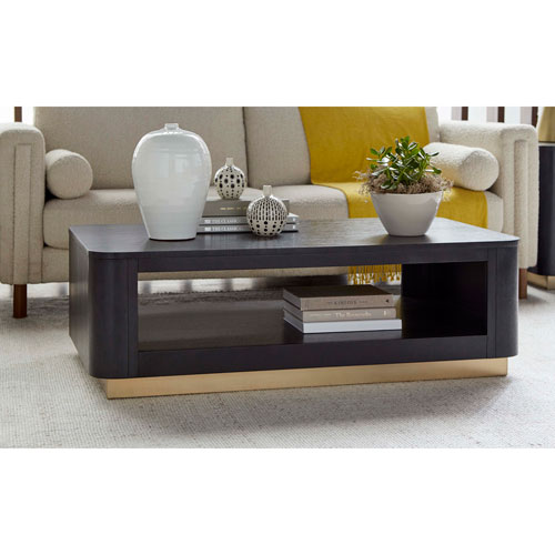 dark gray 50 inch nils cocktail table