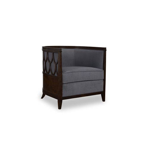 barrel back chair chairs boardroom a r t furniture morgan charcoal with fretwork