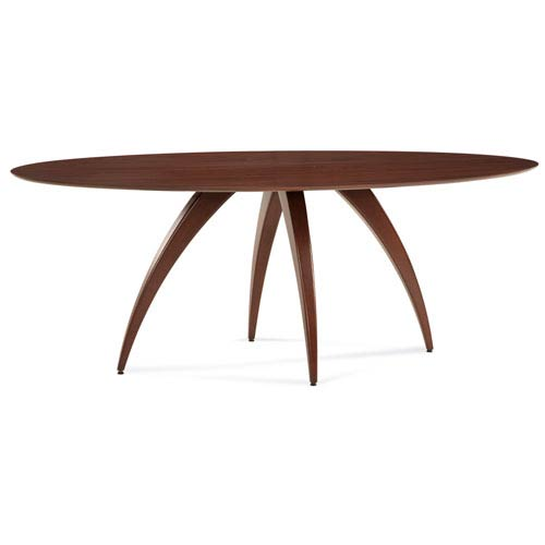 Best Finish For Dining Table Walnut