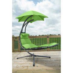 Outdoor Dream Chair Wheel On Rent In Noida Vivere The Original Green Apple Ga Bellacor