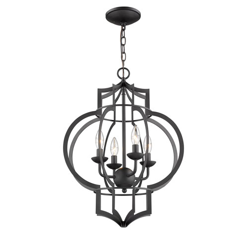 Cost To Install A Large Pendant Light Fixture