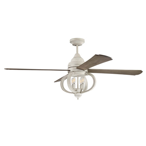 coastal ceiling fans tropical