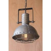 Rustic Pendant Lights From Bellacor Lighting