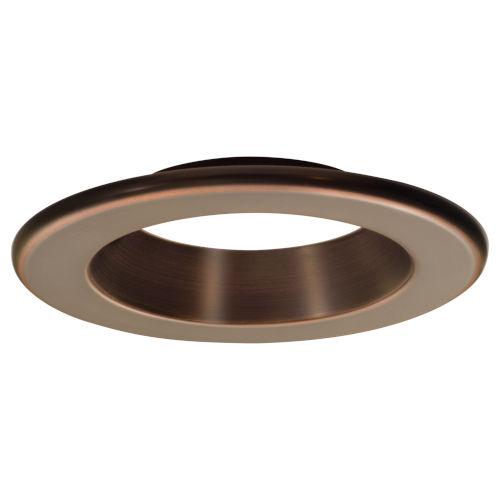 designers fountain bronze five inch recessed trim ring evlt4741bz bellacor