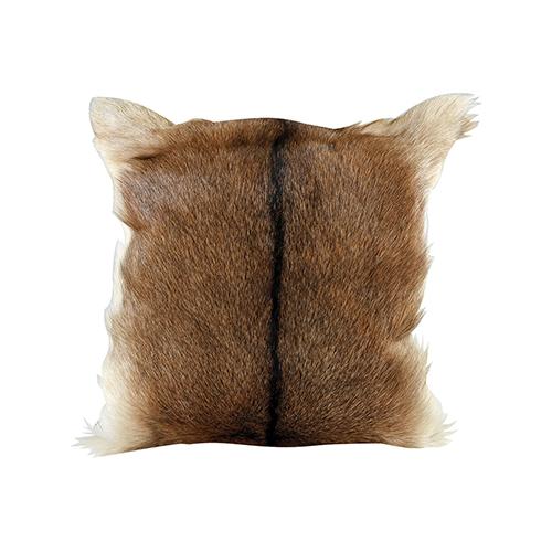 brown throw pillows free