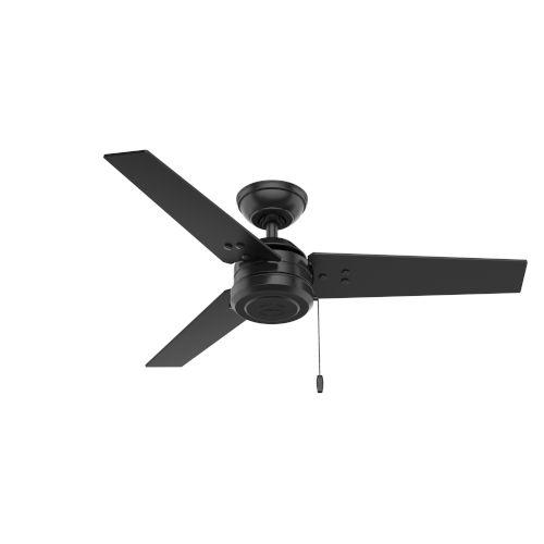 industrial patio outdoor ceiling fans