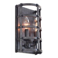 Ada Compliant Wall Sconces Free Shipping | Bellacor